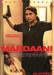 Mardaani Review: Making A Point With A Solid Punch