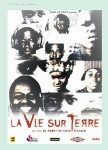 "Abderrahmane Sissako's La Vie Sur Terra (Life is on Earth): Prompting Us to Re-think ""Displacement"""