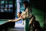 Three Times: Temporal Poetics of Hou Hsiao-hsien