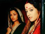 Playing Passion Over Penance –  Re-viewing Chokher Bali (1902-2002)