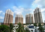South City Towers
