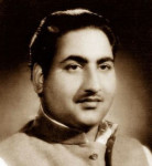 Ten Songs of Mohd. Rafi We Could Not Include in 'Gaata Rahe Mera Dil'