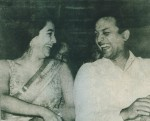 Uttam Kumar Suchitra Sen An Unbeatable Romantic Pair