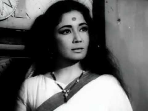 Aarti (Meena Kumari)