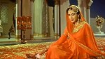The Legend That Was Meena Kumari