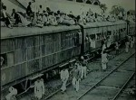 Garam Hawa: India's Living Dead