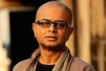 My City Can Neither Handle Me Nor Ignore Me: Rituparno Ghosh