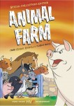 Animal Farm (2004) Voice Cast: Gordon Heath, Maurice Denham Directed by: John Halas (Director), Joy Batchelor