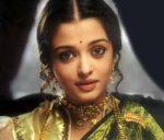 Chokher Bāli: Unleashing Forbidden Passions