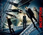 Christopher Nolan's Inception:  The National Unconscious of America