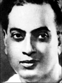 Anil Bagchi