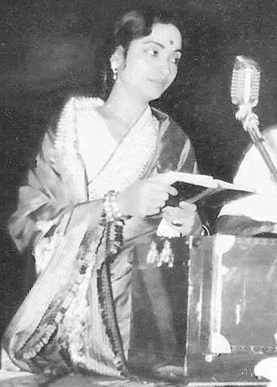 geeta dutt bengali songs list
