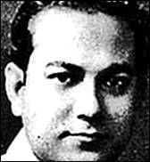 Sudhirlal Chakraborty