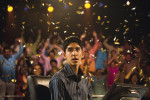 Jamal Lacks it: Game Show Politics and Rise of Individual in Slumdog Millionaire
