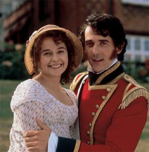 A tribute to Austen-Simon Langton's Pride and Prejudice