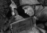 Europe and Hollywood: Depiction of Second World War in Movies