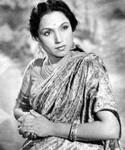 Lalita Pawar: The Dominating Matriarch And Scheming Manthara