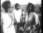 Purulia-r Chhau: A Critical Review Of The Documentary By Ritwik Ghatak