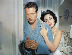 The Invisible 'B' in LGBT Discourse: A Reading of Brick Pollitt in Cat on a Hot Tin Roof