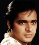 Farooq Sheikh: The Humble, Spontaneous Boy-Next-Door Hero