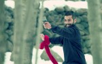 Watch Haider for Shahid, Kashmir And Humanity