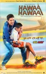 Hawaa Hawaai Review: Ek-Lava And His Wings