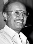 Anhonee Ko Honee Karde: A Tribute To Manmohan Desai