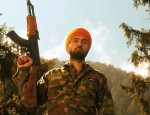 Punjab 1984 Review: About Wounds, Emotions And Simplicity