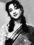 Suchitra Sen, the enigma, the star, the ethereal beauty, the style icon, an actress par excellence, has been the undisputed Queen of Hearts for Bengali cine fans across generations. (Pic courtesy: Internet)
