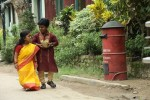 Kaushik Ganguly's Chotoder Chobi: A Giant Leap for Cinema Lovers