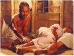 Jahnu Barua's Halodhia Choraye Baodhan Khai : A Look Back