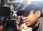 'Kadambari was a Challenge': Suman Ghosh