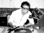 RD Burman on AIR