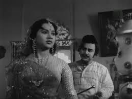 Sandhya Roy in Alor Pipasa
