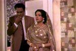 Asit Sen: Sensitive, Women-Centric Films in a Class of their Own