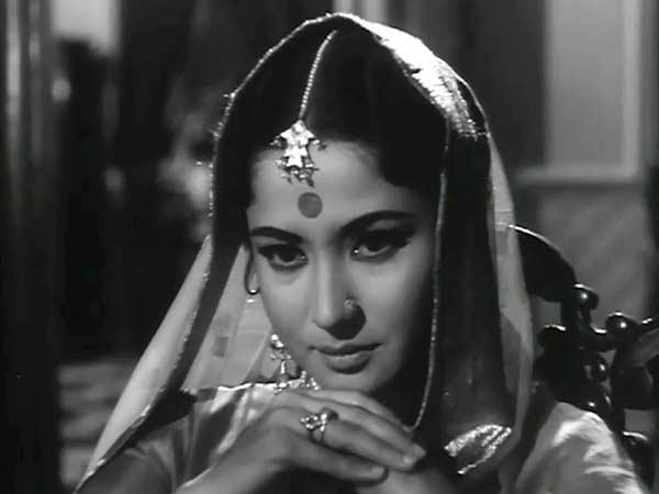 Sahib biwi aur gulam hindi dirty audio - 2 part 10