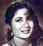 Meena Kumari (Pic courtesy: Wikipedia)