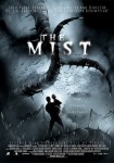 Poster of Messages in the Mist