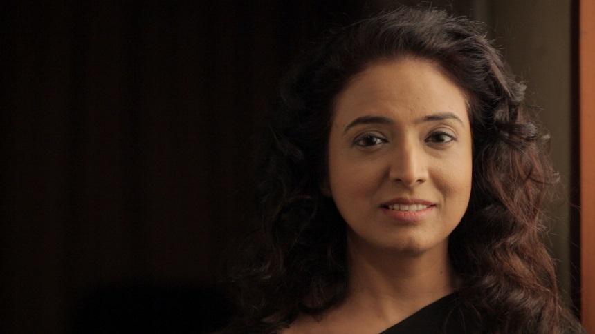 Oovazi Irani filmmaker