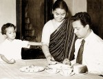 Making of Uttam Kumar:  The Star, The 'True' Bhadralok
