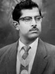 Hrishikesh Mukherjee