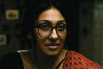 4. Rituparna Sengupta in the last film - Telephone
