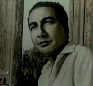 Sahir Ludhianvi (Pic: HamaraForums)