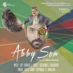Abby Sen poster