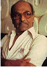 Salil Chowdhury (Pic courtesy: Salilda.com)