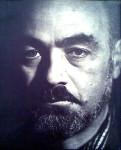 Sergei Paradjanov