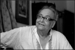Beyond Apu – the Genius of Soumitra Chatterjee