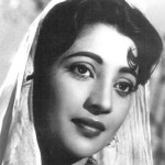 Suchitra Sen – the most glamorous star of Bengali cinema