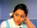 Jaya Bachchan: A Slot-less Act