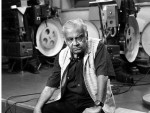 Remembering PK Nair – 'He Changed the Way We Viewed Cinema'